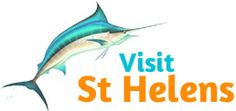 Things To See & Do - St Helens & The Bay of Fires, Tasmania