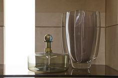 Penthouse Patina BathroomFeaturing These Products: