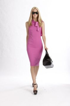 Ralph Lauren Resort 2013 Collection Photo 1