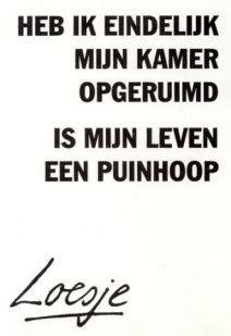 spreuken en gezegden loesje 283 beste afbeeldingen van Loesje spreuken   Dutch quotes  spreuken en gezegden loesje