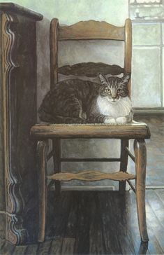 "Steve Hanks - Gato * * "" MOVE YER FEETZ, LOSE YER SEAT."" ( I wish I could draw like that - whoo ! )"