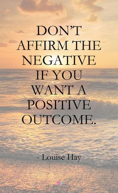 Personal Growth Challenge: How To Use Daily Affirmations - Jill Conyers Positive Quotes For Life, Positive Mindset, Positive Thoughts, Positive Vibes, Life Quotes, Qoutes, Monday Quotes, Staying Positive, Negative Thoughts