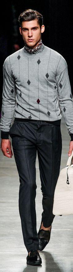 34 Best Elegant Casual Outfit for Men In Autumn - Fashionmgz Next Fashion, Men's Fashion, Luxury Fashion, Fashion Tips, Fashion Trends, Milan, Evolution Of Fashion, Casual Wear For Men, Blazers