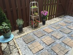 How to Totally Transform Your Patio with Pavers