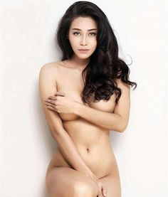 Indonesian java girl nude pictures