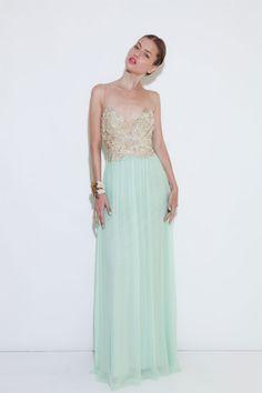 Patricia Bonaldi Haute Couture 2013.