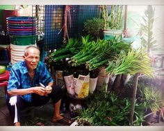 🎍 #bangkok #bangkokmarket #flowermarket #bangkokflowermarket #oldman #thaioldman #flowers #bambou #bamboo #thailande #thaipeople #travel #instagram #instatravel #travelgram #voyage #voyager #instavoyage #beautifulmoment #samsungphoto #goodmemories #memories #souvenirs #asia #travelinasia #igersthailand #travel #tourism #travelgram #meetingprofs #eventprofs #meeting #planner #events #eventplanner #popular #trending #micefx [Visit www.micefx.com for more...]