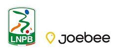Il campionato che valorizza gli italiani partnership tra Lega B e Joebee