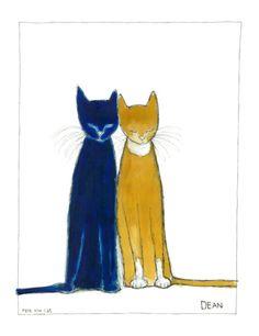 Pete the Cat | Crush Pete