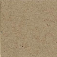 Kraft 12x12 Cardstock by Bazzill Basics Paper - Two Peas in a Bucket