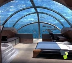 Poisedon Undersea Resort, Fiji Islands  Save 90% Travel over Expedia. SaveTHOUSANDS over Expedias advertised BEST price!! hoverson.infusion...
