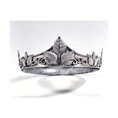 Film Costume Inspiration Edmund's crown from the Chronicles of Narnia. Coroa Tattoo, Edmund Pevensie, Crown Drawing, Chronicles Of Narnia, Circlet, Fantasy Jewelry, Tiaras And Crowns, Silver Jewelry, Silver Earrings