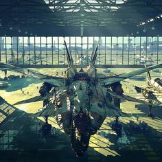 (9) Home / Twitter Neon Photography, Japanese Photography, Manga Anime Girl, Tokyo Streets, Concept Ships, Weapon Concept Art, Mechanical Design, Street Photographers, City Photo
