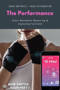 Best Shopping- Best Waterproof Fitness Tracker, and Bluetooth Heart Rate Monitor Armband, provides here the best ideas about Fitness Monitor. Fitness Monitor, Waterproof Fitness Tracker, Fitness Activity Tracker, Best Appliances, Heart Rate Monitor, Fitbit, Swim, Science, Health