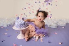 Nicole Starr Photography | Saratoga Springs Cake Smash Photographer | Boston Cake Smash Photographer | Saratoga Springs Family Photographer | Boston Family Photographer | Best of 2017 Cake Smashes | Cake smash themes