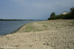 Danube Delta, Beach, Outdoor, Outdoors, The Beach, Beaches, Outdoor Games, The Great Outdoors