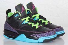 the latest b01ec f7693 Nike air jordan son of mars low  bel air  uk 7 eur 41 rare trainers 100% original