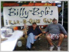 http://www.billybobsfloridabbq.com/images/bbqguys.jpg