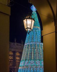 Happy Christmas! (Turin - Piazza Castello). #turin #torino #christmastree #travel #europe #italy #travelphotography #travelphotographyoftheday #instatravel @topeuropephoto #buyprints #forsale #travel_photography #places_of_turin #wonderful_places #igrecommend #IamATraveler #passionpassport #traveldeeper #lonelyplanet #LiveTravelChannel #EverythingEverywhere #beautifuldestinations #TLPicks
