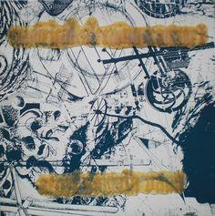 Empirical Sleeping Consort - Aegri Somnia Vana (Vinyl, LP) at Discogs