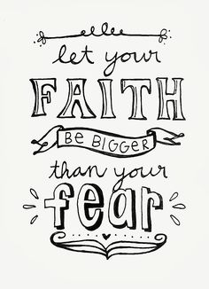 Faith Coloring Pages - Coloring Pages Online