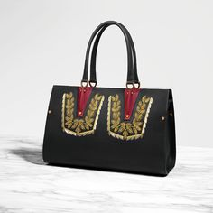 e1e2aba6203 The meticulous skill of Longchamp craftsmen takes center stage in these  limited edition Paris Premier handbags.