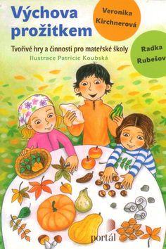 Infant Activities, Luxor, Montessori, Portal, Roman, Disney Characters, Fictional Characters, Education, Comics