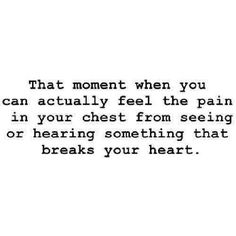 That moment. That moment when you have to pull over on the side of the road and physically hug yourself to keep yourself from shattering. That moment when you can't breathe because your body is reliving the pain Sad Quotes, Quotes To Live By, Love Quotes, Inspirational Quotes, Betrayal Quotes, 2017 Quotes, Depressing Quotes, Hurt Quotes, Deep Quotes