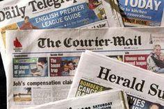 essays media bias