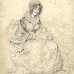 Elizabeth Hay, Countess of Erroll (17 January 1801 – 16 January 1856; born Elizabeth FitzClarence) was an illegitimate daughter of King William IV of the United Kingdom and Dorothea Jordan.