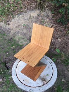 Modern Sideboard, Floor Chair, Flooring, Furniture, Home Decor, Decoration Home, Room Decor, Wood Flooring, Home Furnishings