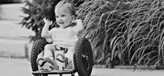 Special Needs Car Seats: A Safe Ride for Every Child