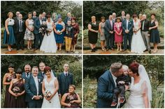 Bushtown Hotel Wedding Photographer Pure Photo N.I family portraits