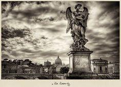 Ken Kaminsky photo of Rome