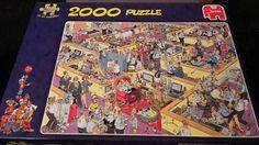 2014-12-28 Blij van... puzzelen!