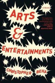 Arts  Entertainment #BooksforMonsoon