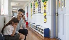 Cómo detectar y combatir el acoso escolar en el aula