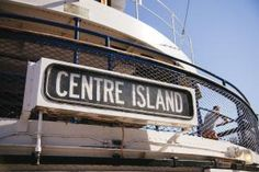 Centre Island in Toronto is a surprising getaway just a ferry ride away from hectic downtown. Find out how to make the most of a visit here. Centre Island, Toronto Island, Canadian History, Cn Tower, Travel Tips, The Neighbourhood, Canada, Adventure, Places