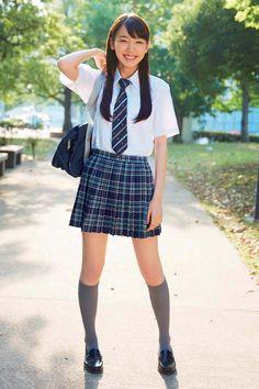 飯豊まりえ 吸い込まれそうなほどの美少女モデル「まりえってぃ」こと飯豊まりえさんの画像まとめ100枚