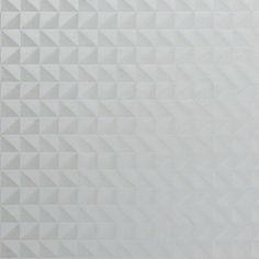 Clarke & Clarke Thali fabric- Pebble