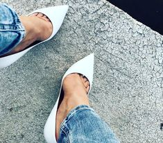 Sexy High Heels, Shoe Game, Toms, Slip On, Sneakers, Instagram, Wwe, Arch, Fashion