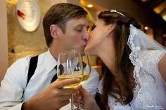Wedding photography in Malta www.daniellecassar.com Instagram: @danicassarphotography  #malta #destinationwedding #maltawedding #maltaweddingphotography #maltaweddingphotographer #elopementinMalta #elopement #wedding #weddinginmalta #Valletta #Mdfina #Sliema #StJulians #Ido
