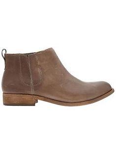 Velma Ankle Boot by Kork-Ease | Athleta