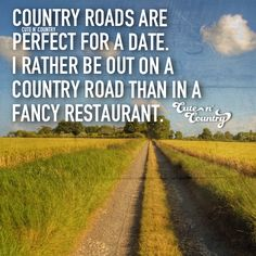 For more Cute n' Country visit: www.cutencountry.com and www.facebook.com/cuteandcountry