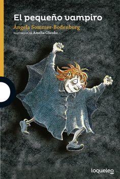 59 Ideas De Libros De Terror Libros De Terror Libros Cuentos De Terror