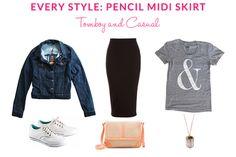 tomboy-pencilskirt