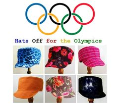 FREE HAT https://www.facebook.com/Have-Heart-Daily-537536449610541/app/251458316228/?ref=page_internal