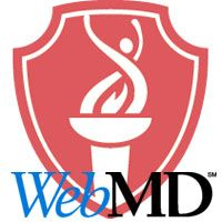 Are you among the millions of people who have used WebMD to get your facts straight when it comes to your health?WebMD  is the most recognized and trusted brand of health and wellness  information. It offers credible and in-depth medical news, features,  reference material, and online community programs. Simply put, WebMD is  where you go when you need answers to questions about your health and  wellbeing.