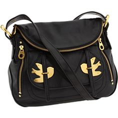 Love this Marc Jacobs bag