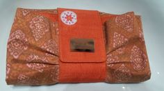 Hol Bantey Srey evening clutch Collections introduce their line across Fushia to Orange color, red wind color and more......